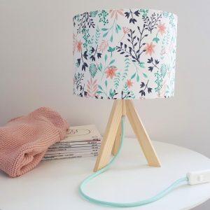 Lampes & Abats-jours